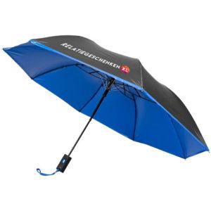 Alle paraplu's