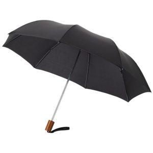 Goedkope paraplu's