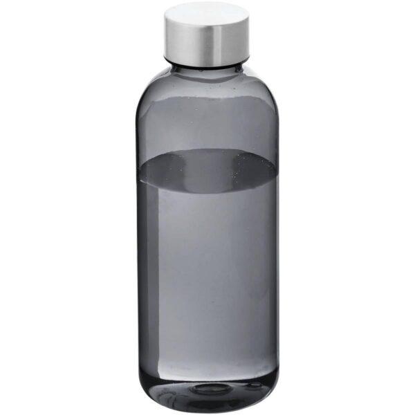 Spring 600 ml Tritan™ drinkfles