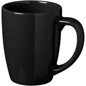 Medellin 330 ml keramische mok