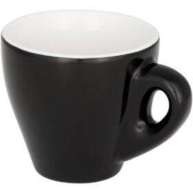 Perk 80 ml gekleurde espressokop