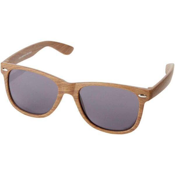 Allen zonnebril