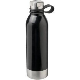 Perth 740 ml roestvrijstalen drinkfles