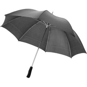 Winner 30'' paraplu
