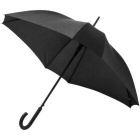 """Neki 23.5"""" vierkante automatische paraplu"""