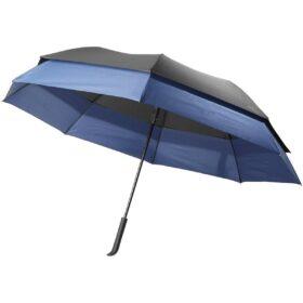 """Heidi 23"""" tot 30"""" automatische paraplu"""