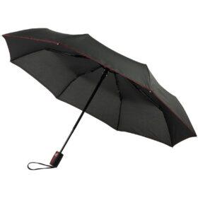 "Stark-mini 21"" opvouwbare automatische paraplu"