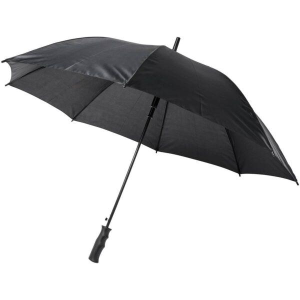 """Bella 23"""" automatische stormparaplu"""