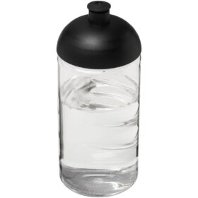 H2O Bop® 500 ml bidon met koepeldeksel