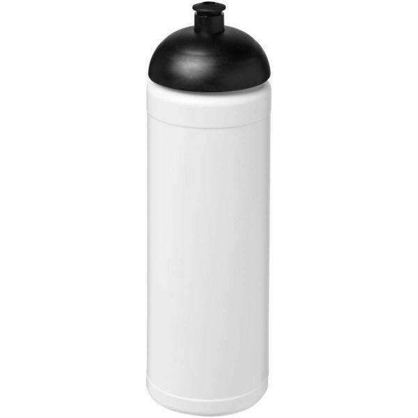 Baseline® Plus 750 ml bidon met koepeldeksel