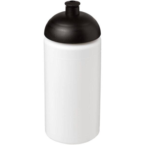 Baseline® Plus grip 500 ml bidon met koepeldeksel