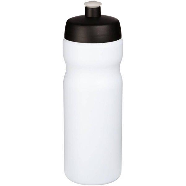 Baseline® Plus 650 ml sportfles