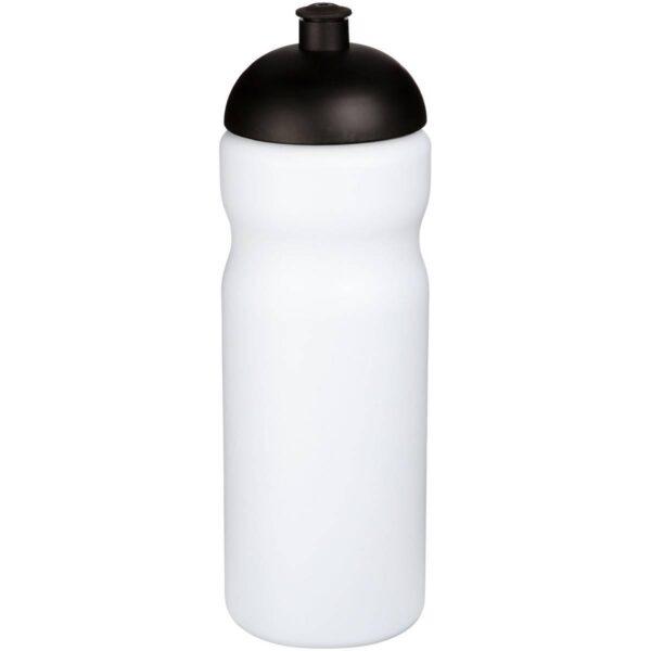 Baseline® Plus 650 ml sportfles met koepeldeksel