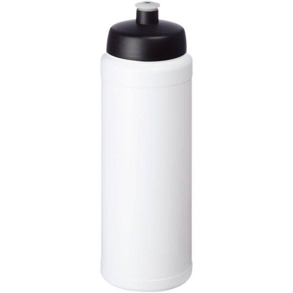 Baseline® Plus 750 ml drinkfles met sportdeksel