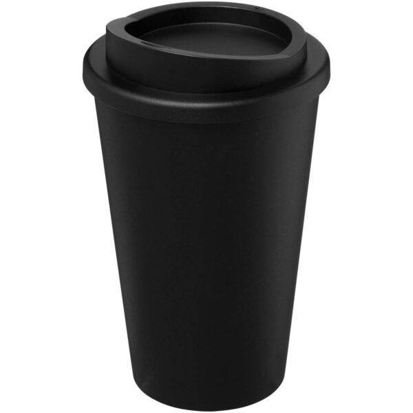 Gerecyclede americano® 350 ml geïsoleerde beker