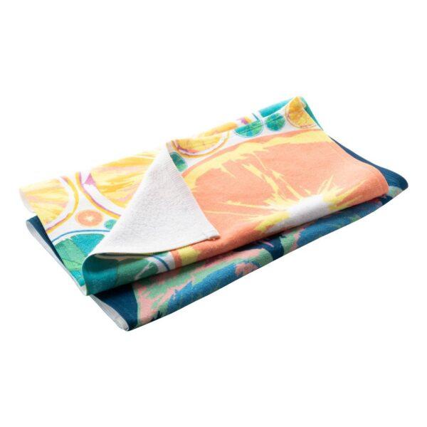 CreaTowel S sublimatie handdoek