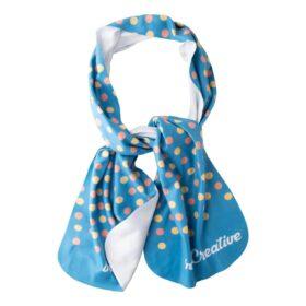 SuboScarf sublimatie sjaal