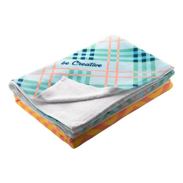 CreaTowel L sublimatie handdoek