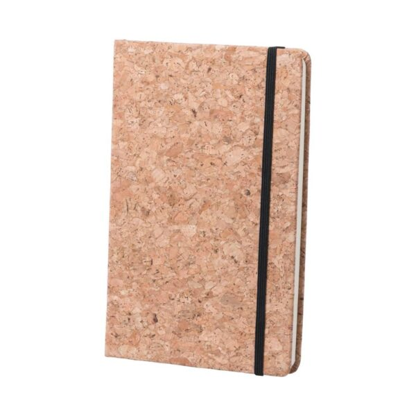 Hartil notitieboek