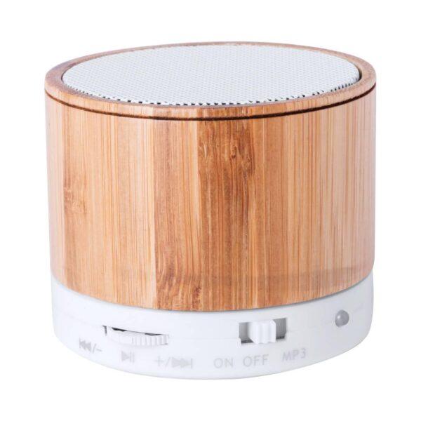 Kaltun bluetooth speaker