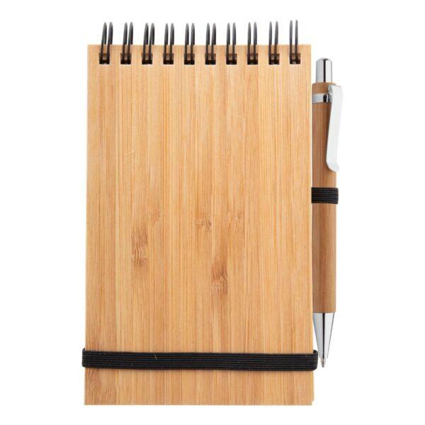 Tumiz notitieboek