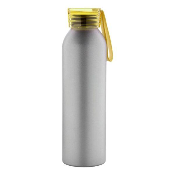 Tukel fles