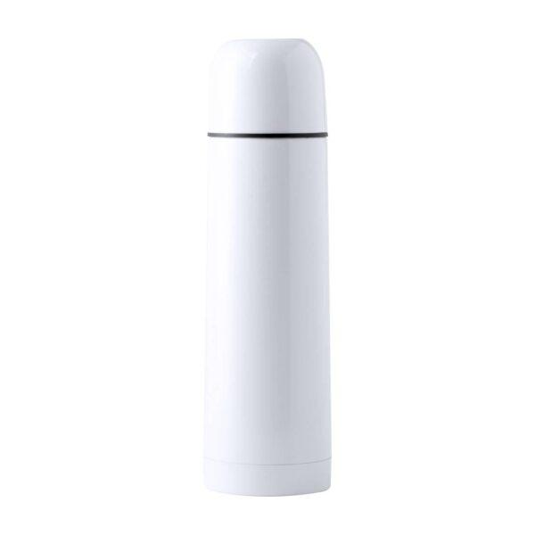 Cleikon vacuum fles