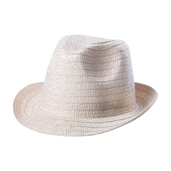 Licem stro hoed