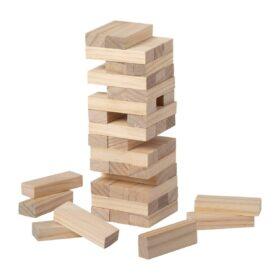 Sabix toren spel