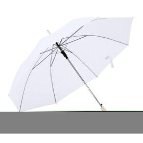 Korlet paraplu