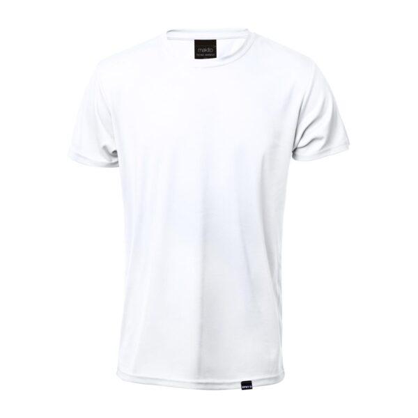 Tecnic Markus sport shirt