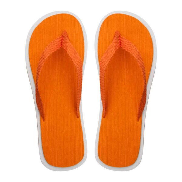 Cayman strand slippers