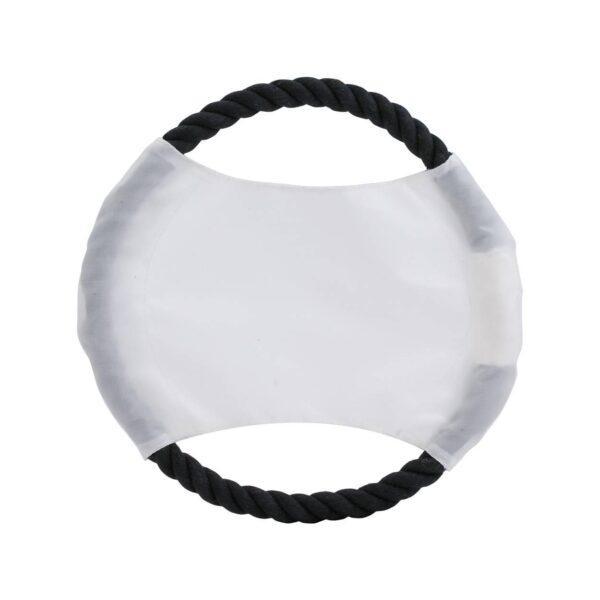 Flybit frisbee