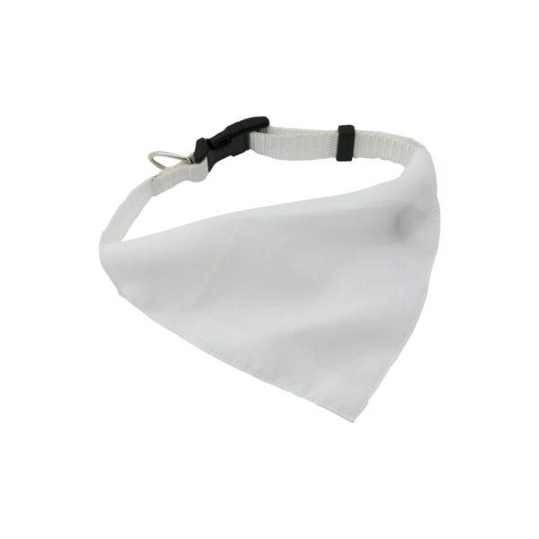 Roco halsband