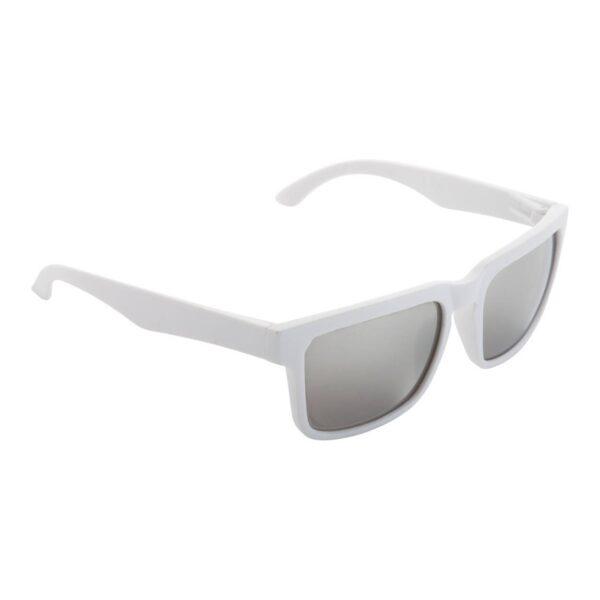 Bunner zonnebril