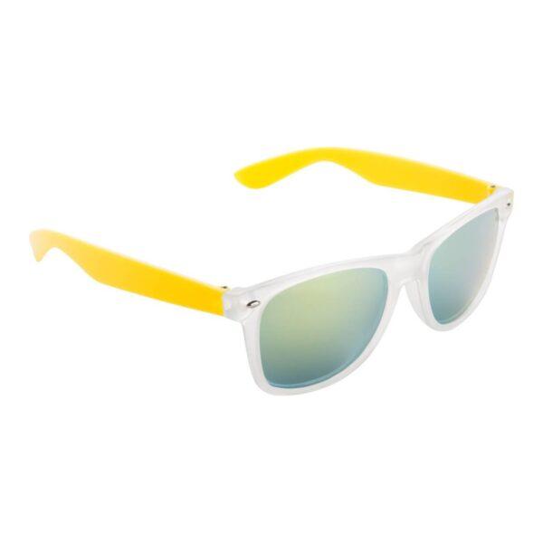 Harvey zonnebril