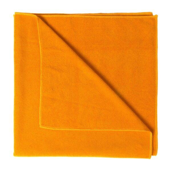 Lypso handdoek