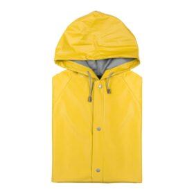 Hinbow Regen jas