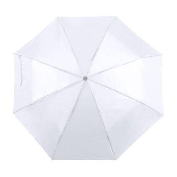Ziant paraplu