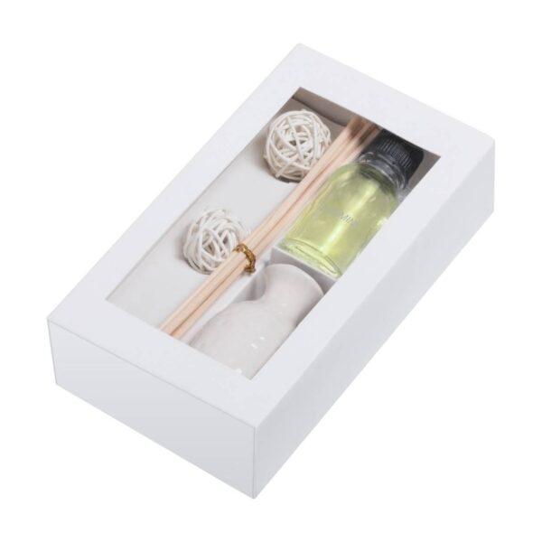 Nailex aroma diffuser