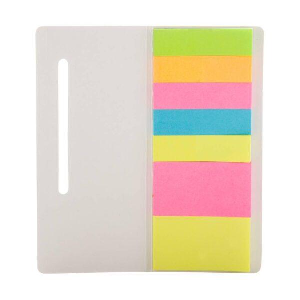 Karlen zelfklevend notitieblok
