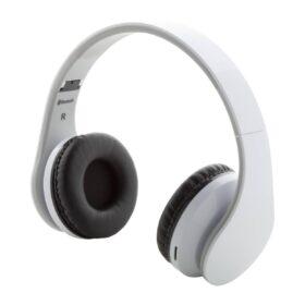 Darsy bluetooth hoofdtelefoon