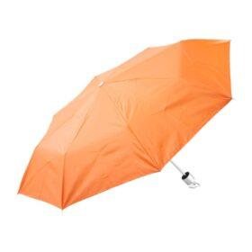 Susan opvouwbare paraplu