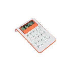 Myd rekenmachine