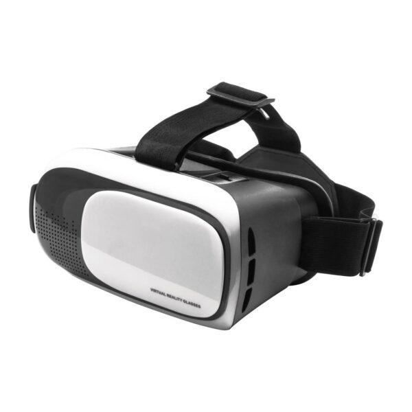 Bercley virtual reality headset