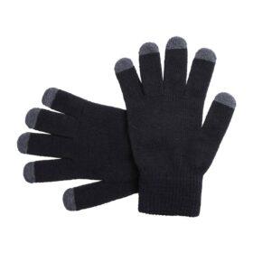 Tellar touch screen handschoenen