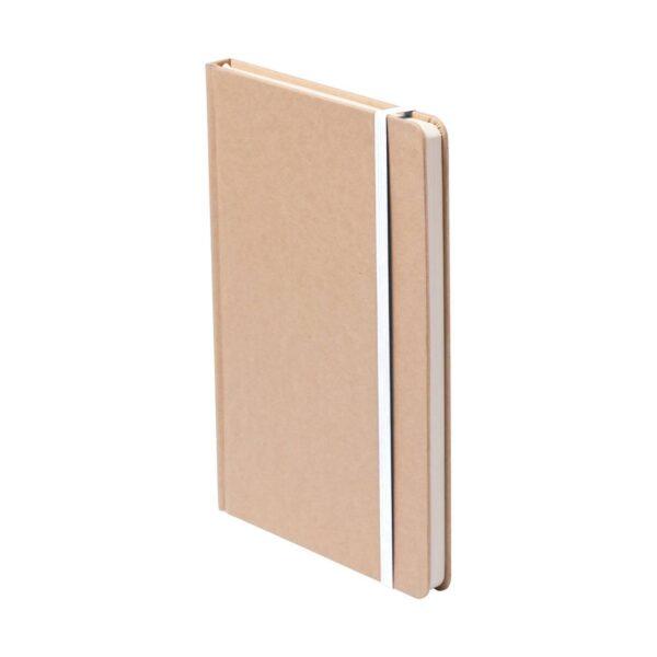Raimok notitieboek
