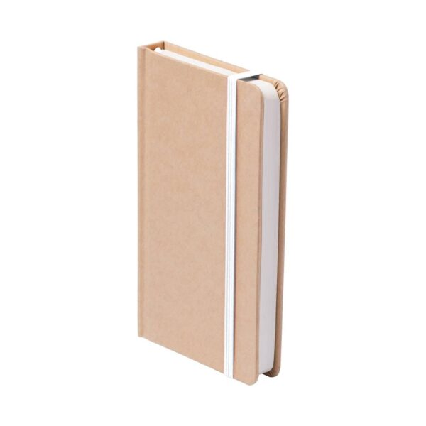 Bosco notitieboek