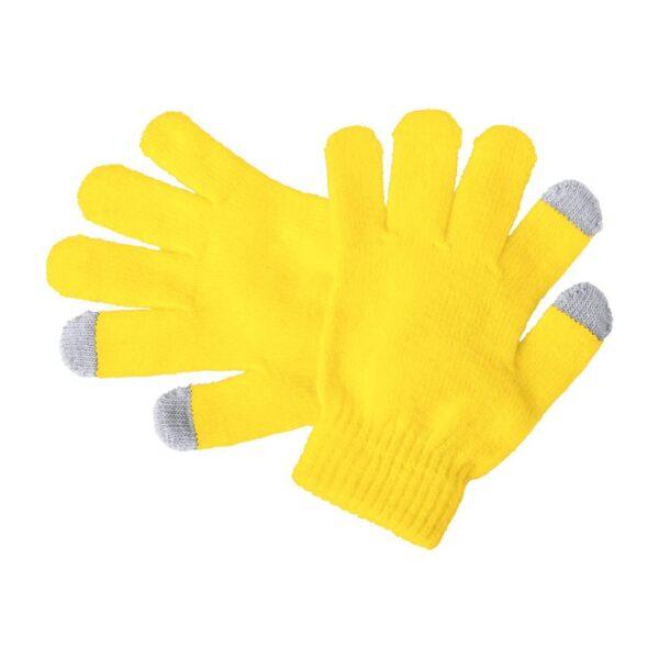 Pigun touch screen handschoenen voor kinderen
