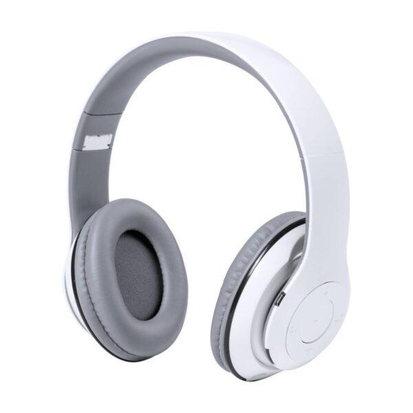 Legolax Bluetooth koptelefoon
